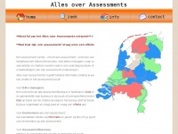 allesoverassessments.nl
