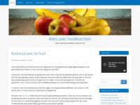 allesoverhuidklachten.nl