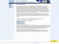 Griekenland informatie | alles over Griekenland
