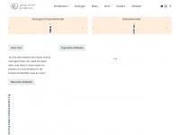 allesoverkinderen.nl