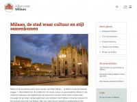 allesovermilaan.nl