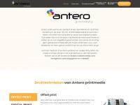 anteroprintmedia.nl