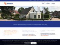 drukkerijhekkema.nl