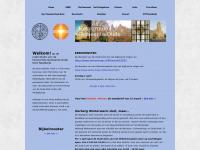 oudekerk-naaldwijk.nl