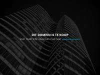Jaarmarkten in het centrum van Zandvoort - Zandvoort Promotie