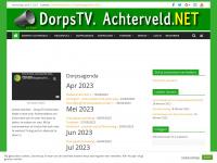 achterveld.net