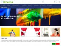 druma.nl