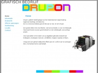Drupon.nl