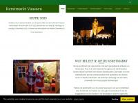 kerstmarktvaassen.nl