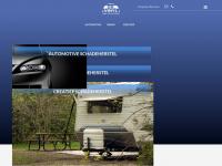 drvinyl.nl