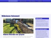 huiswaard.nl