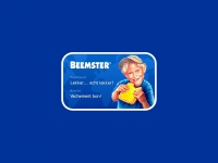 beemster.be