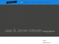 duivensite.nl