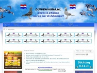 duivenvaria.nl