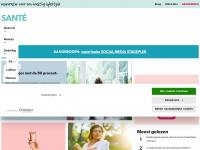 sante.nl