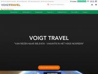 voigt-travel.nl