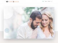 quick2date.nl