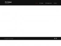 dulper.nl