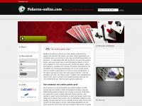 pokeren-online.com