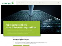 websteks.nl