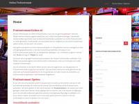 fruitautomaatonline.nl