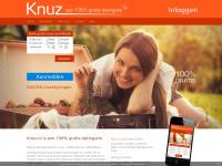 knuz.nl