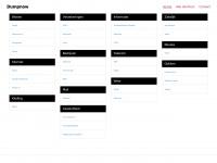 dumpnow.nl