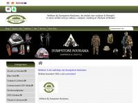 dumpstore.nl