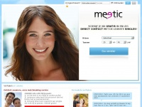 meetic.nl