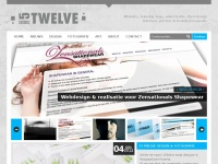 15twelve.com