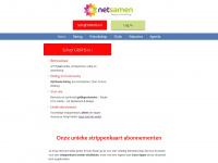 netsamen.nl