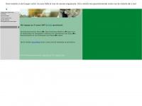 klachteninstituut.nl