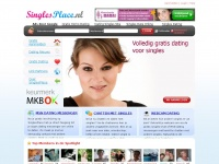 singlesplace.nl