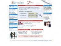 start2date.nl