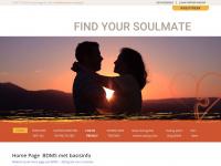 blind-date-meeting.be
