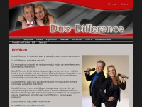 duodifference.nl