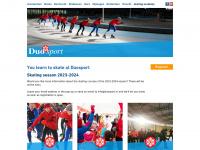 duosport.nl