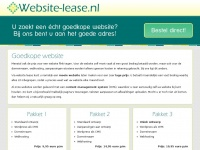 website-lease.nl
