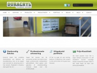 duracryl.nl