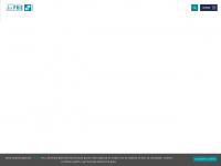 Home - Du Prie | Bouw & Ontwikkeling BV