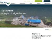 duratherm.nl
