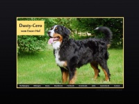 dusty-cero.nl