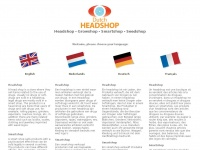 dutch-headshop.com