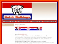 dutchbulldogs.nl
