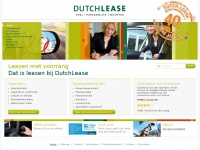dutchlease.nl