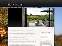 duynvalleischoorl.nl