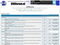 dvdforum.nl