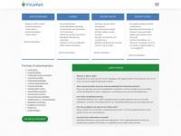 VirusAlert - de Nederlandstalige bron voor informatie over hacks virussen +