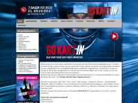kart.nl
