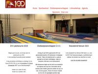 D.V.V. Langedijk - D.V.V. Langedijk
